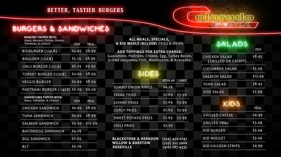 coloradogrill-menu1