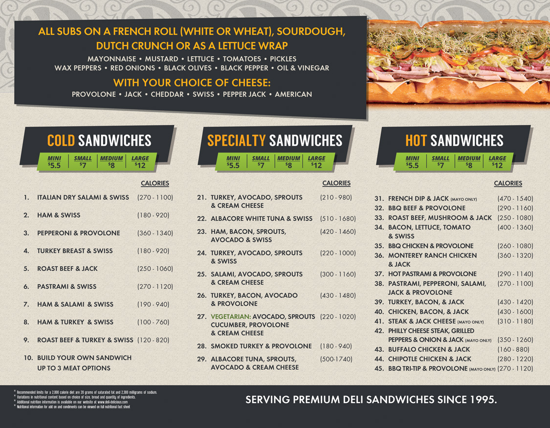 deli-delicious-menu-side-1_web