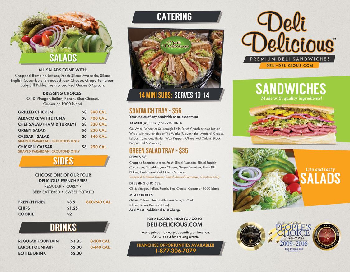 deli-delicious-menu-side-2_web