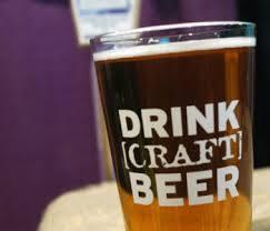 Final Gravity Craft Beer