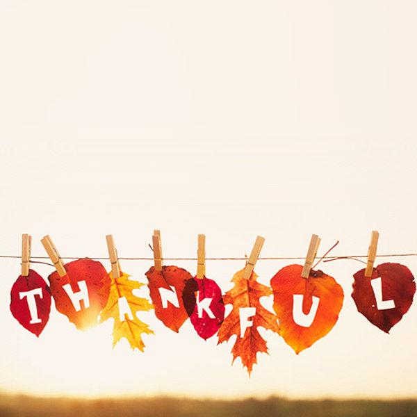 thanksgiving-blessings-600x600
