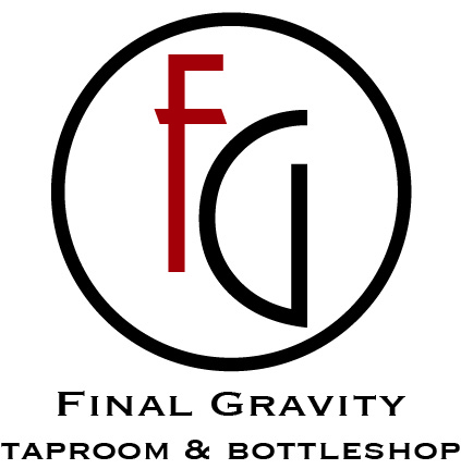 Final Gravity Taproom And Bottle Shop